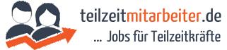 Teilzeitjobs.de title=